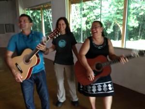 Jeff-brazil-worship