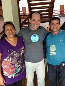 jeff-brazil-pastors