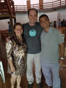 jeff-brazil-pastors2