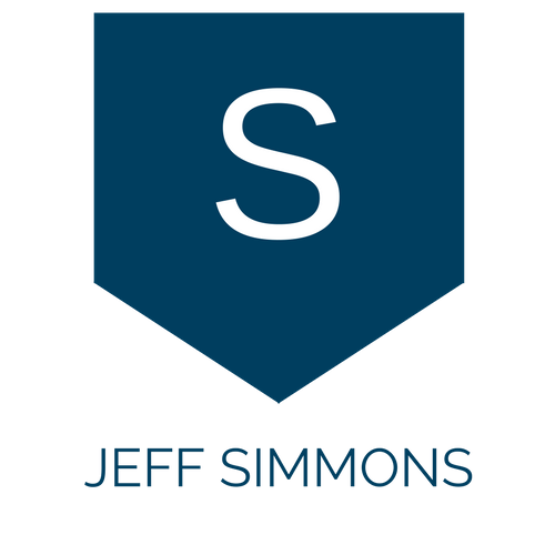 Jeff Simmons